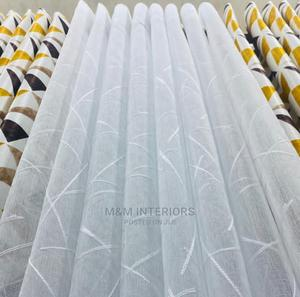 Curtains Curtains | Home Accessories for sale in Nairobi, Donholm