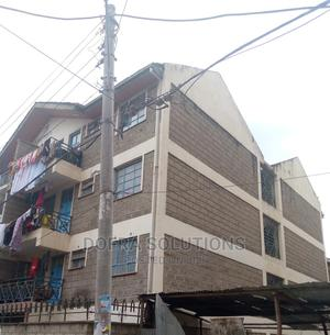 1bdrm Block of Flats in Umoja for Sale | Houses & Apartments For Sale for sale in Nairobi, Umoja