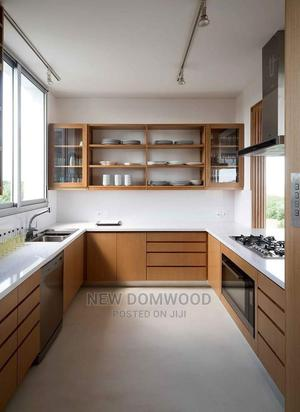 Kitchen Cabinets   Furniture for sale in Nairobi, Donholm