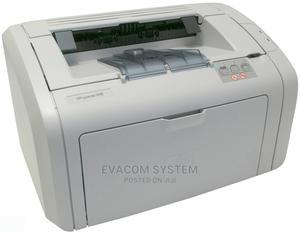 HP Laserjet 1018 Printer   Printers & Scanners for sale in Nairobi, Nairobi Central