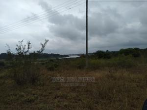 Land on Sale at Suguroi Laikipia.   Land & Plots For Sale for sale in Nyandarua, Central Ndaragwa