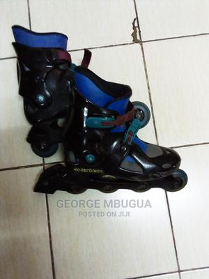 Rollerblades/Skates Wholesale   Sports Equipment for sale in Nairobi, Ngara
