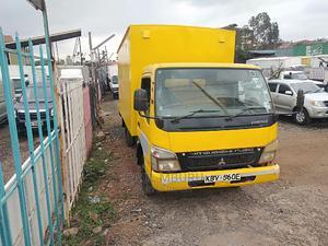 Canter 4d34 | Trucks & Trailers for sale in Nairobi, Roysambu