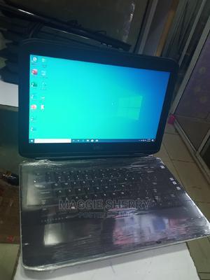 New Laptop Dell Latitude E5430 4GB Intel Core I5 HDD 320GB | Laptops & Computers for sale in Nairobi, Nairobi Central
