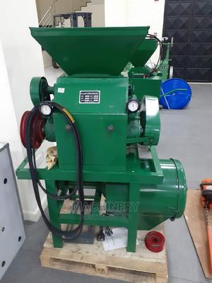 Roller Mill and Crusher Machine | Farm Machinery & Equipment for sale in Kajiado, Ngong