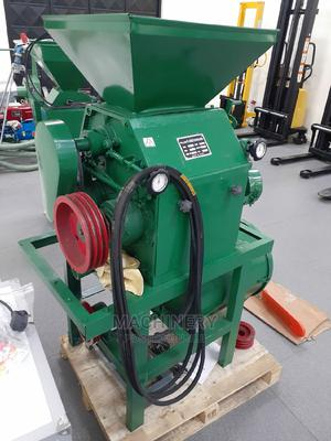 Imported Roller Mill/Crusher Machine | Farm Machinery & Equipment for sale in Embu, Central Ward