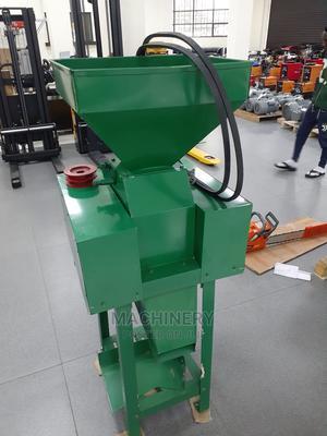 Milano Electric Roller Mill and Crusher Machine | Farm Machinery & Equipment for sale in Kisumu, Kisumu East