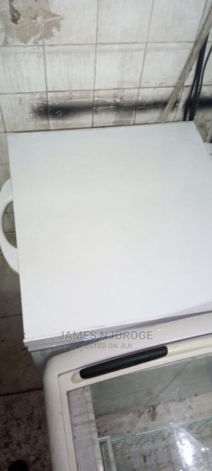 Brand New Chest Freezer | Kitchen Appliances for sale in Nairobi, Nairobi Central