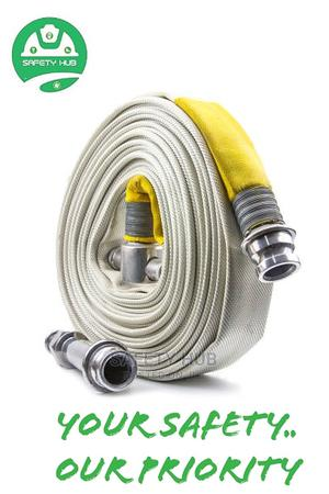 Delivery Hose | Safetywear & Equipment for sale in Nairobi, Nairobi Central