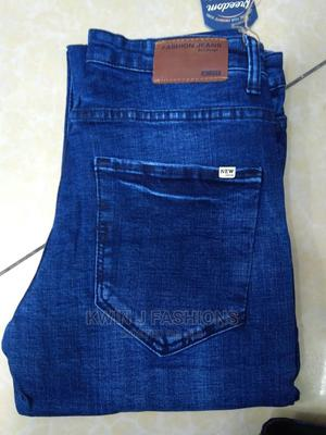 Slim Jeans Available | Clothing for sale in Nairobi, Nairobi Central