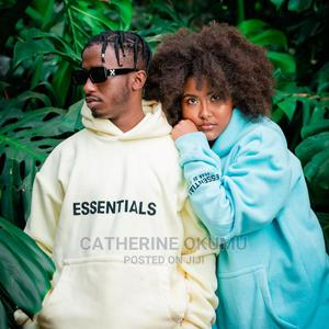 Essential Sweat Suits | Clothing for sale in Nairobi, Kilimani