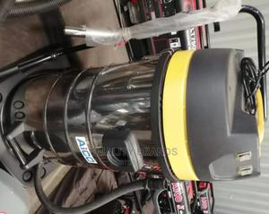 Wet Dry Vacuum Cleaner 20litres   Home Appliances for sale in Nairobi, Nairobi Central
