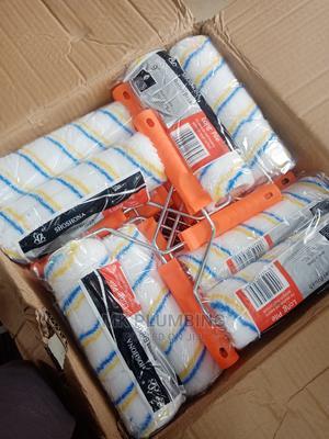 "Roller Brush 9"" | Building Materials for sale in Nairobi, Nairobi Central"