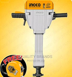 Commercial Jack Hammer | Electrical Hand Tools for sale in Nairobi, Nairobi Central