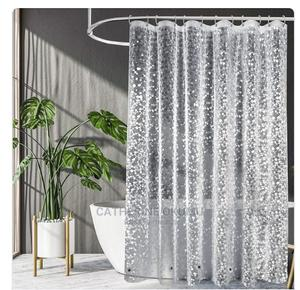 Shower Curtains | Home Accessories for sale in Nairobi, Kilimani