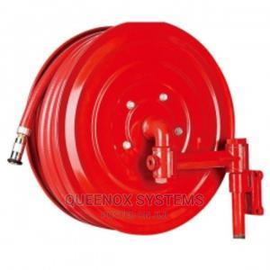 Swinging Type Fire Hose Reel | Safetywear & Equipment for sale in Nairobi, Nairobi Central