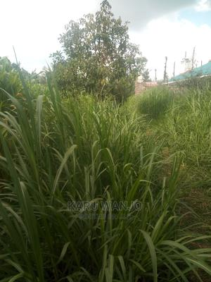 3 Acres Land With Title | Land & Plots For Sale for sale in Nakuru, Molo