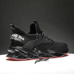New Tide Stylish Casual Outdoor Breathable Sporty Sneakers S | Shoes for sale in Nairobi, Nairobi Central