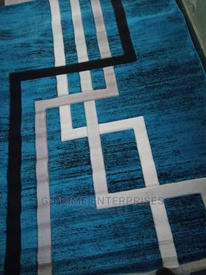Spongy Carpet | Home Accessories for sale in Nairobi, Nairobi Central