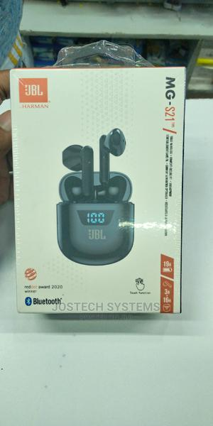 Jbl S21 Bluetooth Headsets | Accessories for Mobile Phones & Tablets for sale in Nairobi, Nairobi Central
