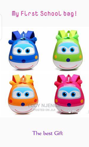 Pre-School School Backpack | Babies & Kids Accessories for sale in Nairobi, Nairobi Central