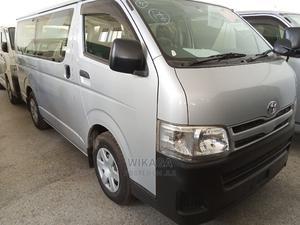 Toyota Manual Diesel | Buses & Microbuses for sale in Mombasa, Mombasa CBD