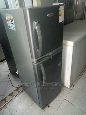 Min Fridge | Kitchen Appliances for sale in Nairobi, Nairobi Central