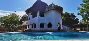 Holiday Private Villa | Short Let for sale in Kilifi North, Watamu