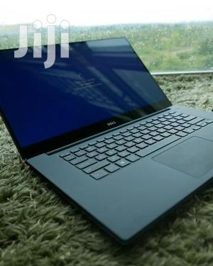 """Dell XPS 14"""" 256GB SSD 8GB RAM 