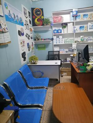 Office to Let | Commercial Property For Rent for sale in Nairobi, Nairobi Central