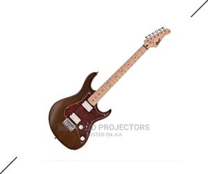 Cort Electrical Guitar | Musical Instruments & Gear for sale in Nairobi