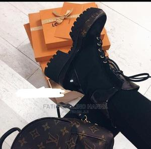Louis Vuitton Shoes | Shoes for sale in Nairobi, Nairobi Central