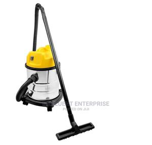 Wet and Dry Vacuum Cleaner 20L | Home Appliances for sale in Nairobi, Nairobi Central