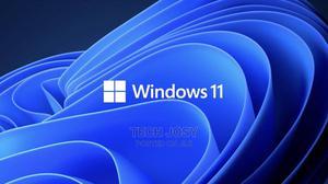 Windows OS | Software for sale in Nairobi, Kahawa