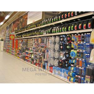 Perfect Car Accessories Shop Point of Sale System | Software for sale in Nairobi, Nairobi Central
