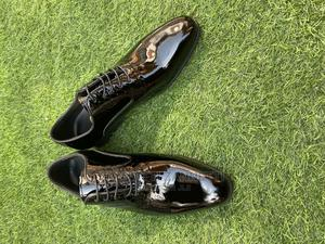 Patent Leather Oxford   Shoes for sale in Nairobi, Nairobi Central