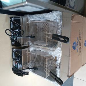 Chips Fryer | Restaurant & Catering Equipment for sale in Nairobi, Nairobi Central