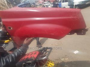 Xtrail T30 Front Fender/ Wing   Vehicle Parts & Accessories for sale in Nairobi, Ngara