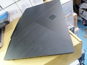 New Laptop HP Omen 17 16GB Intel Core I7 HDD 1T   Laptops & Computers for sale in Nairobi, Nairobi Central