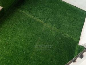 Artificial Grass Carpets | Home Accessories for sale in Nairobi, Nairobi Central