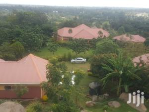 Hotel Campsite Restaurant for Sale in Bungoma Western Kenya   Commercial Property For Sale for sale in Bungoma, Township D