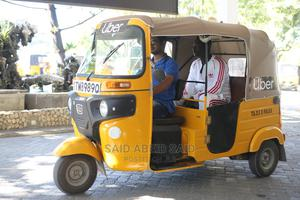 Tuktuk Driver Needed   Driver Jobs for sale in Mombasa, Mvita