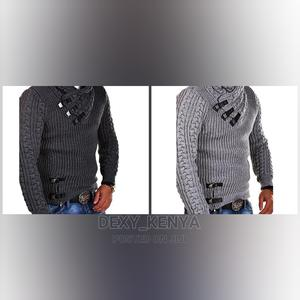 Official Casual Men Sweaters   Clothing for sale in Nairobi, Nairobi Central