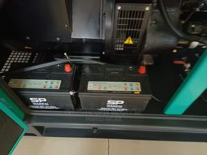 50kw 3phase Automatic Generator.   Electrical Equipment for sale in Nairobi, Industrial Area Nairobi