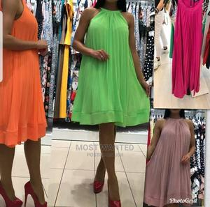Sleeveless Dress | Clothing for sale in Nairobi, Nairobi Central