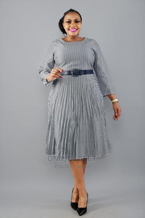 Ladies Dresses Available   Clothing for sale in Nairobi, Nairobi Central