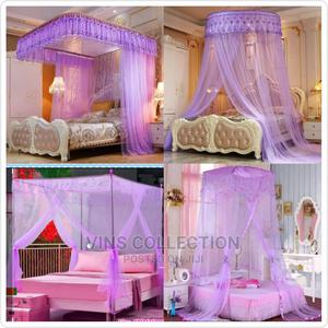 Quality Mosquito Nets | Home Accessories for sale in Nairobi, Nairobi Central
