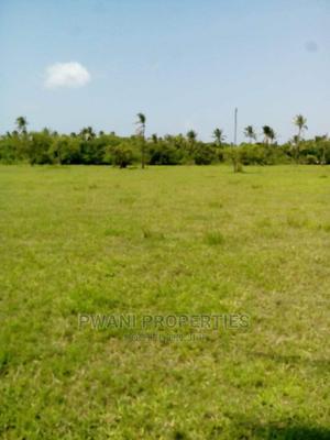 *Kikambala* Industrial/Commercial Land 20 Acres for Sale | Land & Plots For Sale for sale in Kilifi South, Kikambala