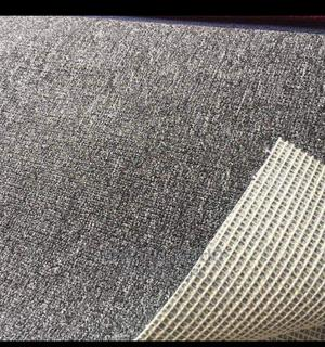 Delta 4mm Wall to Wall Carpets | Home Accessories for sale in Nairobi, Nairobi Central