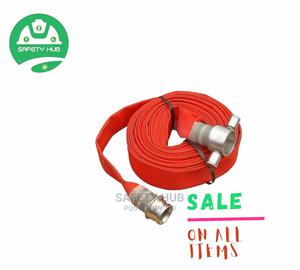 Safety Hose(Fire Safety) | Safetywear & Equipment for sale in Nairobi, Nairobi Central